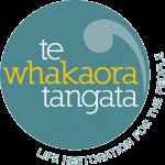 Salesforce CRM Implementation - Te Whakora Tangata